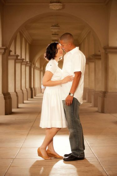1Balboa_Park_Engagement_Photography.jpg