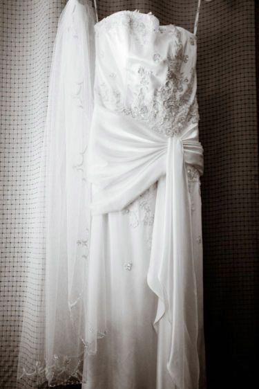 1San_Diego_Wedding_Dress_Photography.jpg