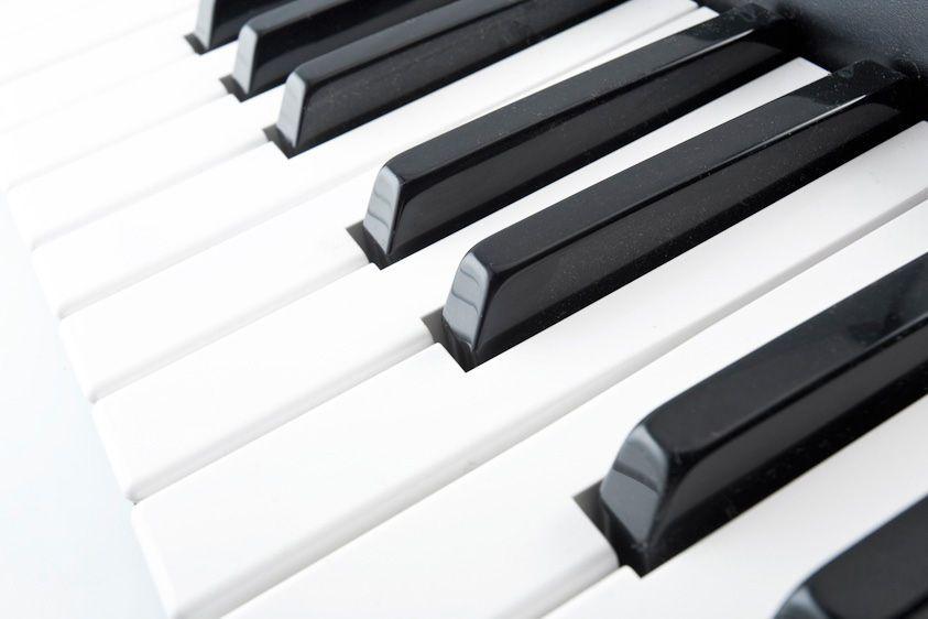 1Black___White_Piano_Keys_Stock_Photography.jpg