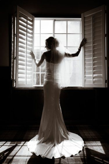 1Black___White_Bride_Photography.jpg