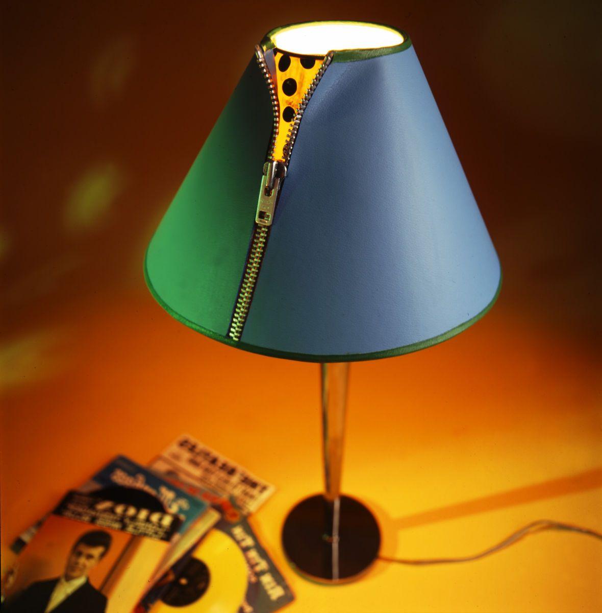 1lampshade