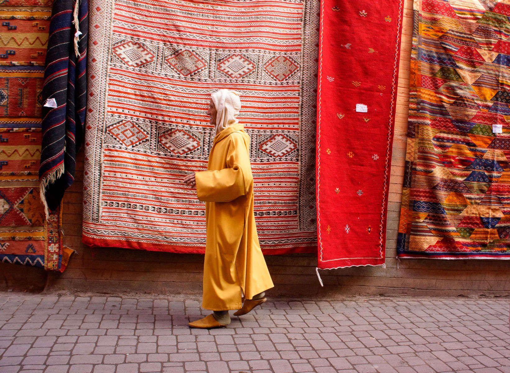 1art_eng_morocco_2_13_3005__1_