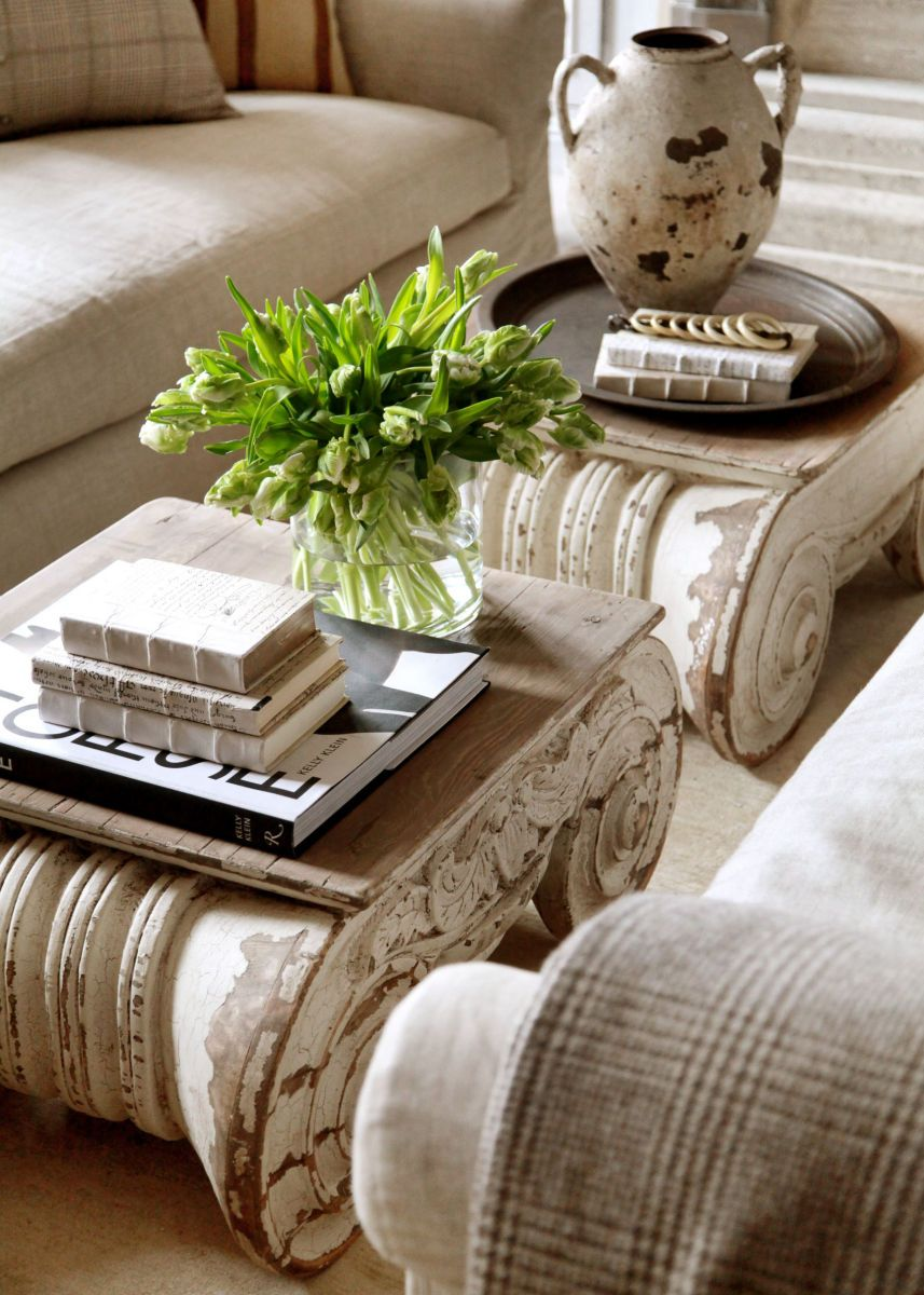 1abboud_boston_coffee_table