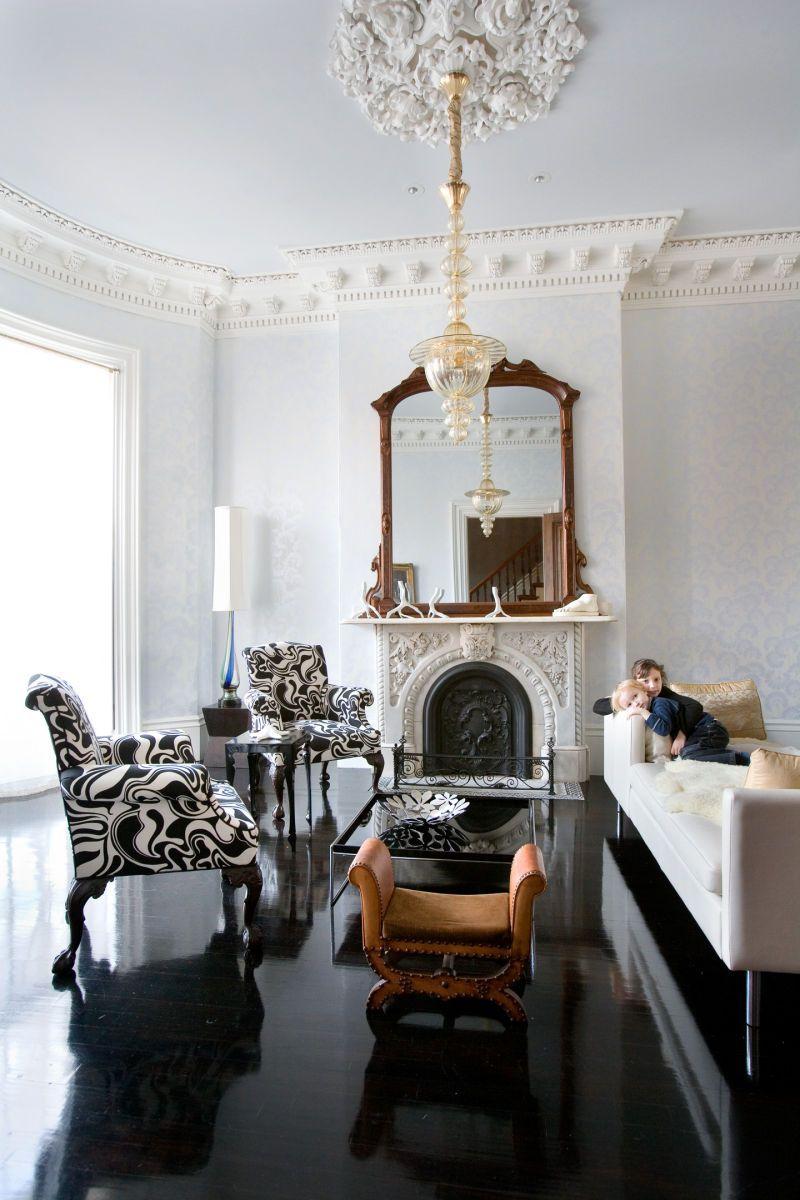1bos_mag_slarsky_livingroom_2