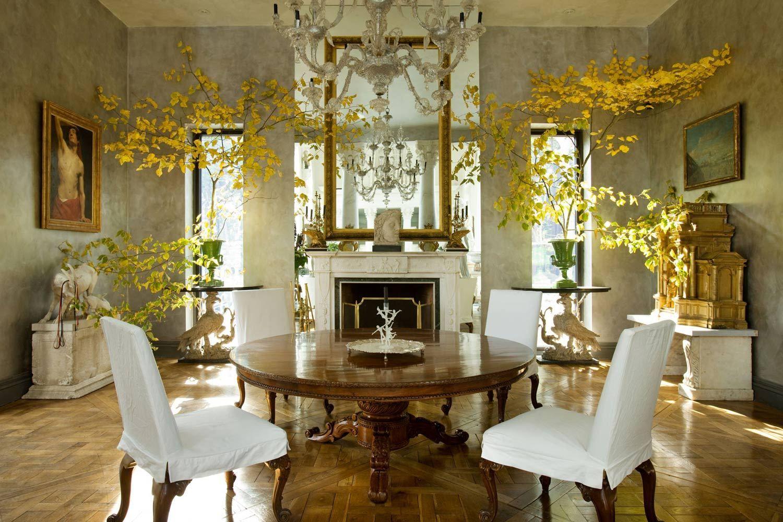 1globe_westerhoff_diningroom