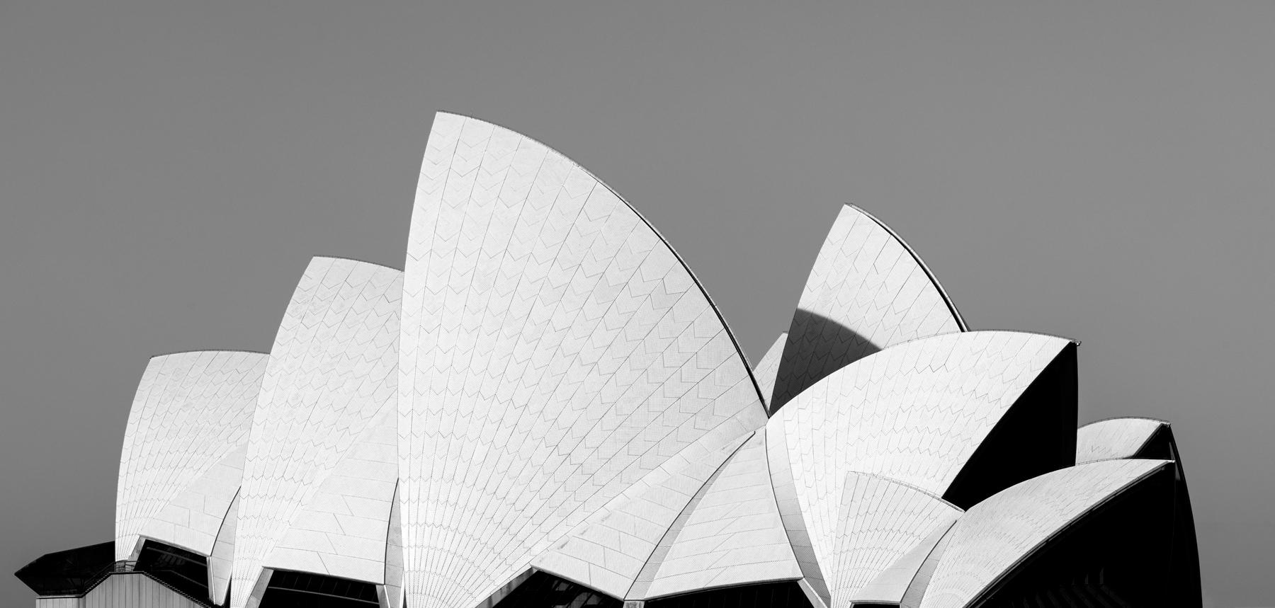 AUSTRALIA_Sydney_5713_BW.jpg