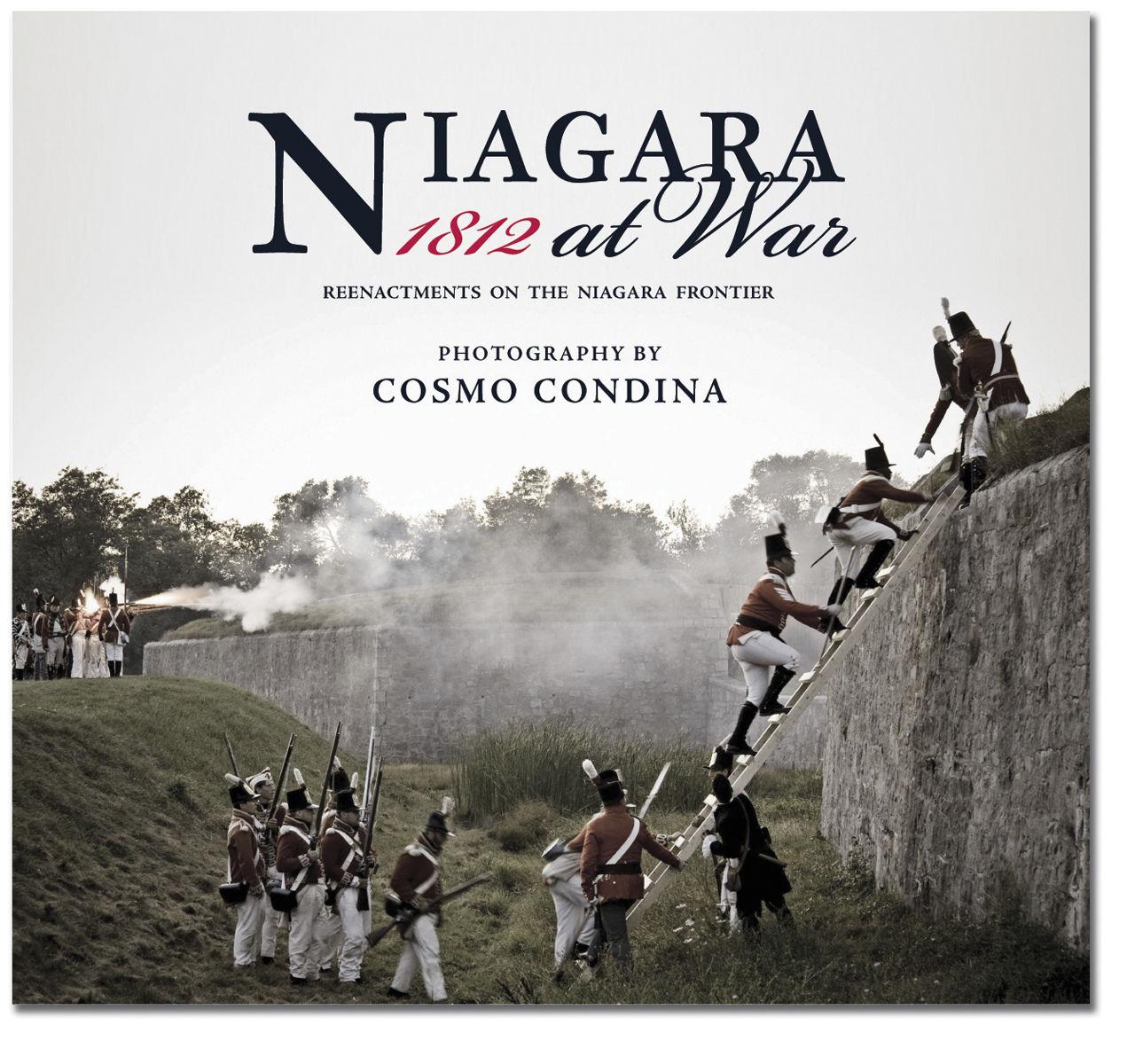1_0_250_1niagara_at_war_1812_book_cover.jpg