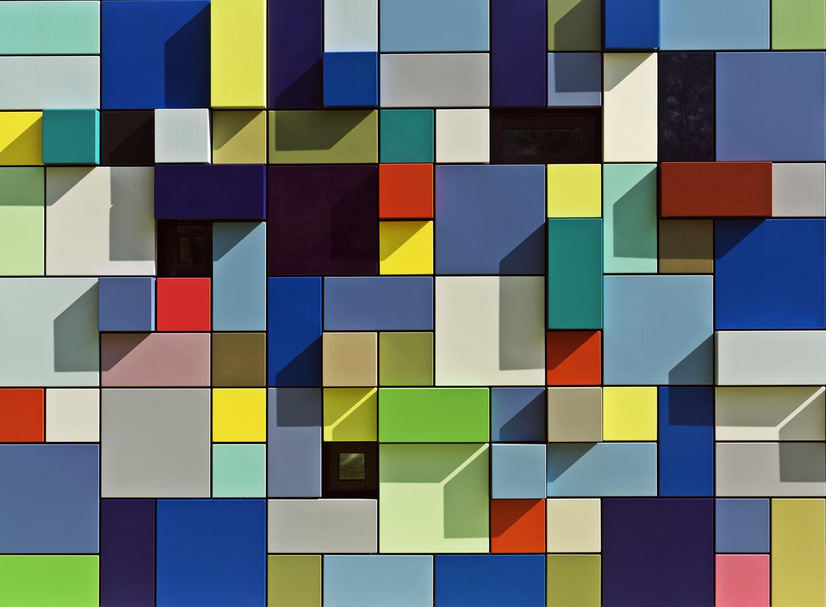 1_0_348_1colour_patterns_13969b.jpg