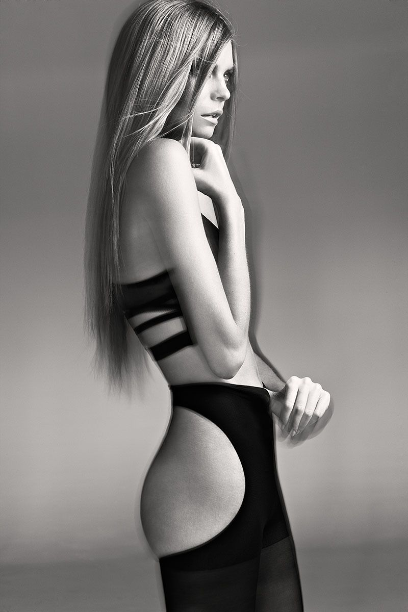 Model: Reid Kastyn