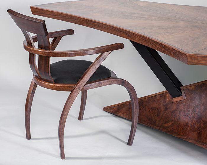walnut dining chair.jpg