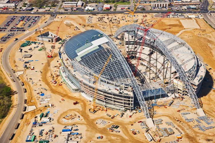 1DALLLAS_COWBOYS_NEW_STADIUM.jpg