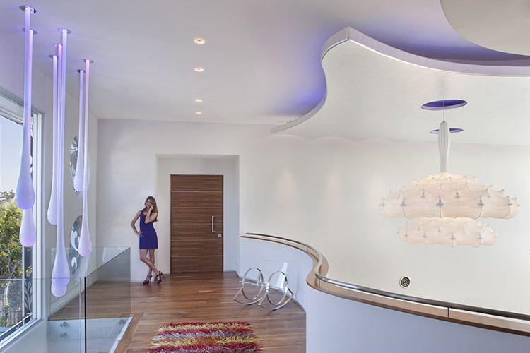 1winn_whitman_architects_lakehouse2.jpg
