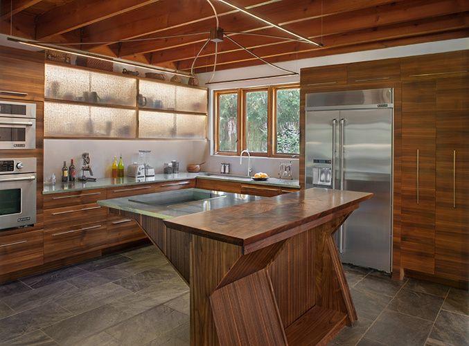 1r507_kitchen_remodel.jpg