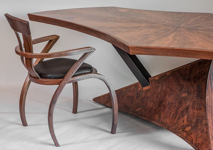 02-chair-and-table-2017.jpg