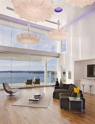 1winn_whitman_architects_lakehouse1.jpg