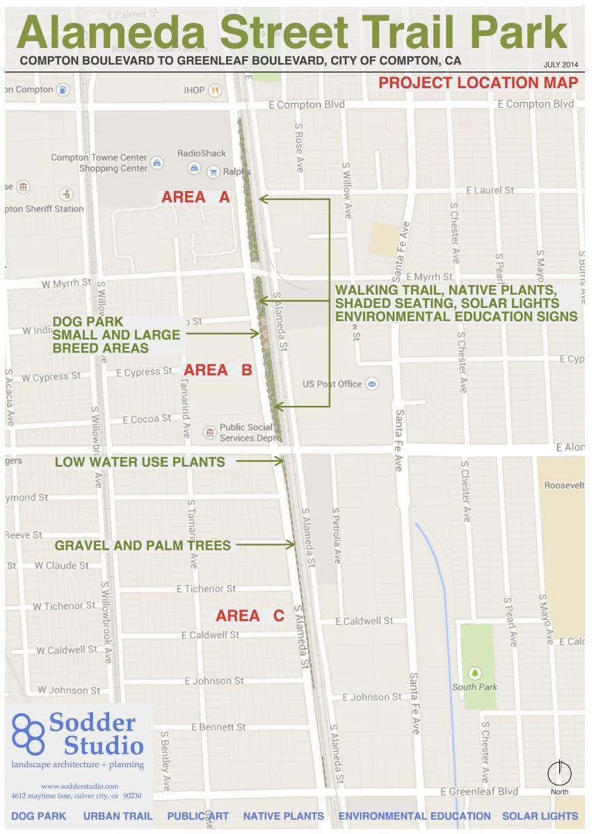 1alamedastreetfullplan