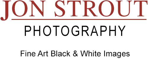 Jon Strout Photography