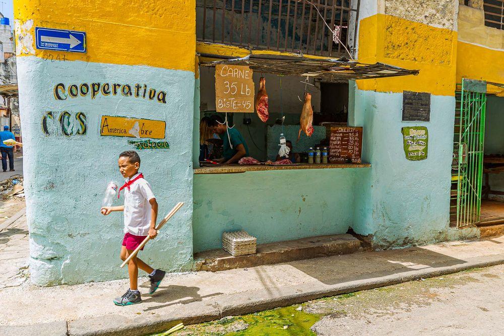 cuba_street_carne_cooperativa.jpg