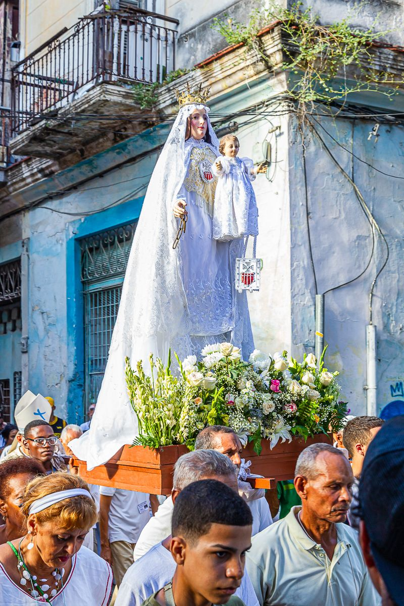 cuba_street_our_lady_of_mercy_procession.jpg