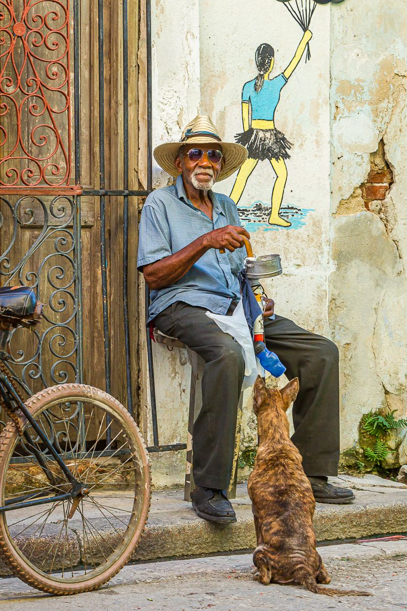 cuba_man_with_dog.jpg