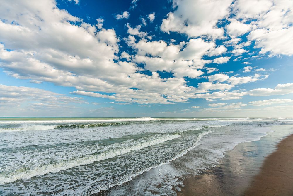 hurricane_sandy_seascape_skyline-3.jpg