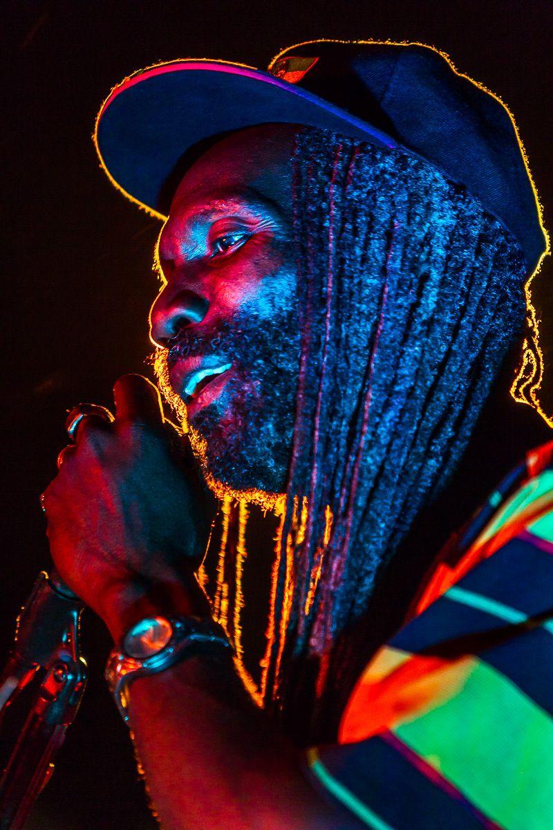 reggae concert stream lead singer.jpg