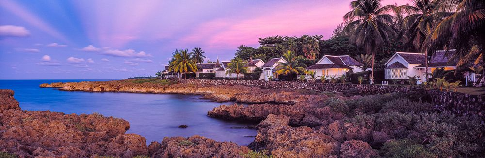 trident_sunset_port_antonio_jamaica.jpg