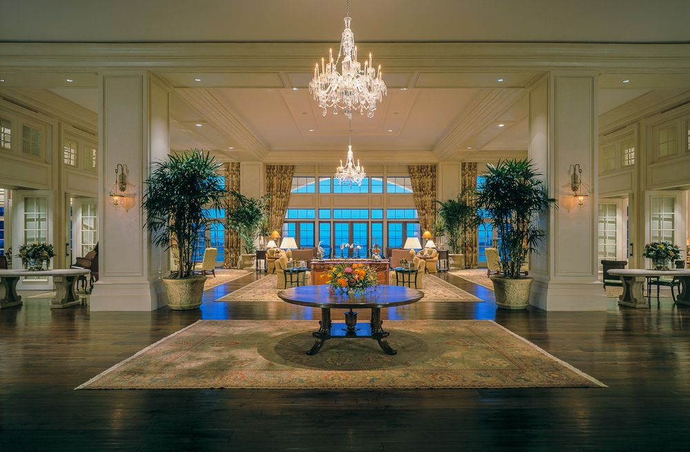 1sanctuary_resort_lobby_oceanview.jpg