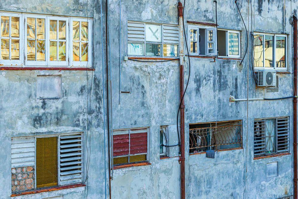 cuba_verdado_facade.jpg