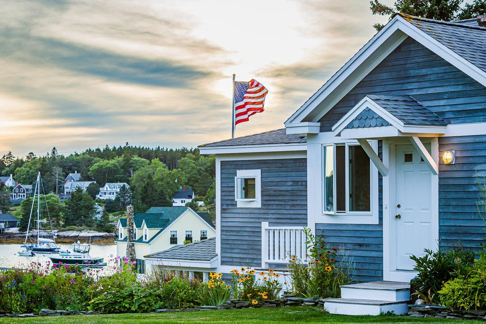 americana_south_bristol_maine.jpg
