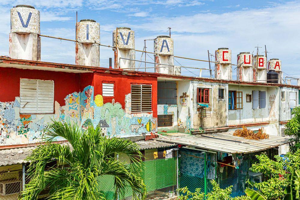 cuba_street_viva_cuba.jpg