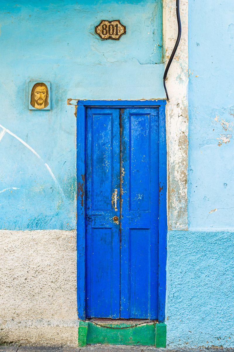 cuba_street_blue_door.jpg