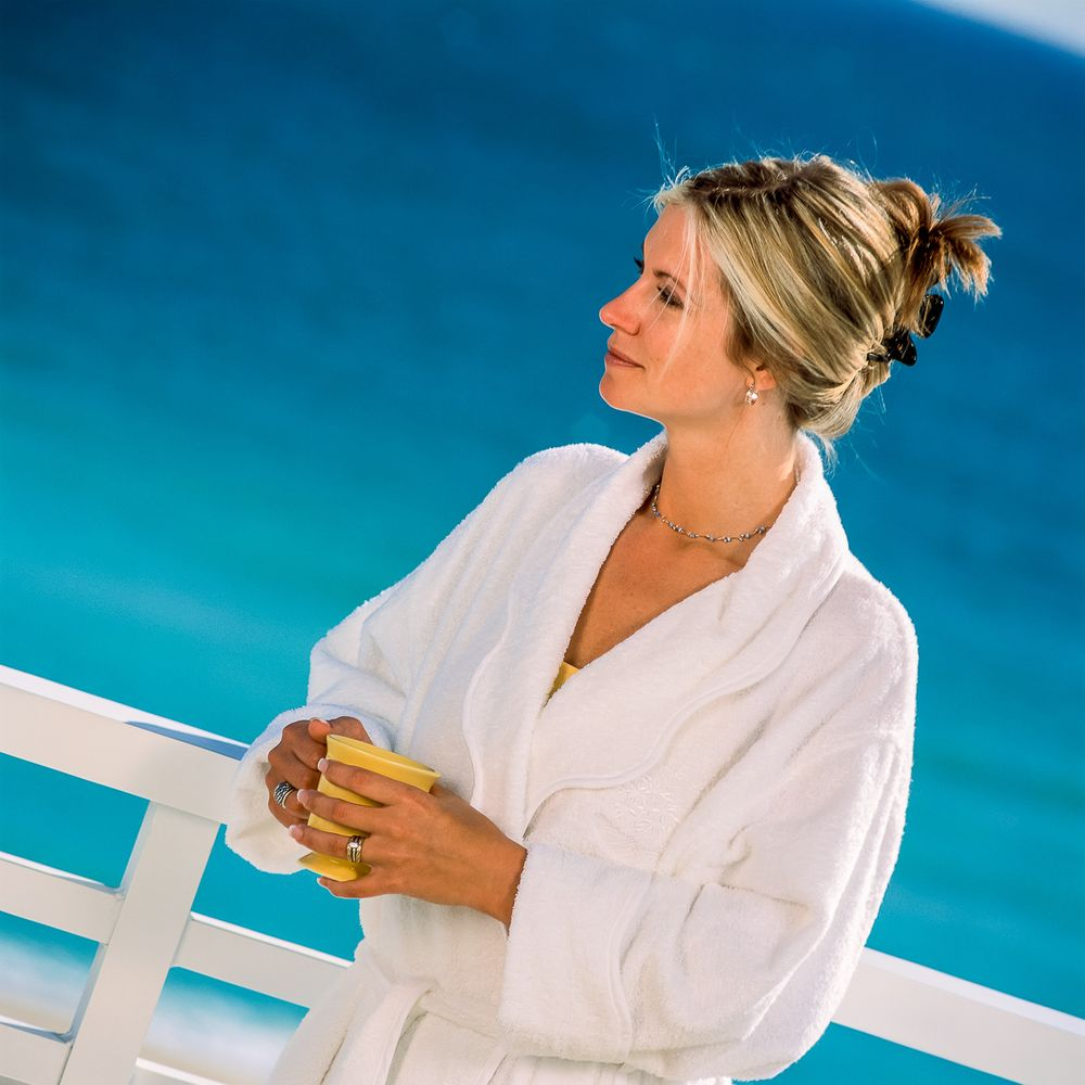 solara resort ocean balcony morning coffee.jpg
