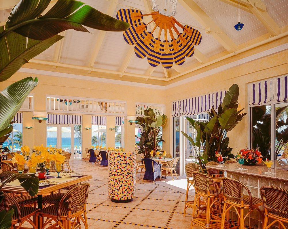 1sheraton_resort_beachhouse_restaurant_brunch.jpg