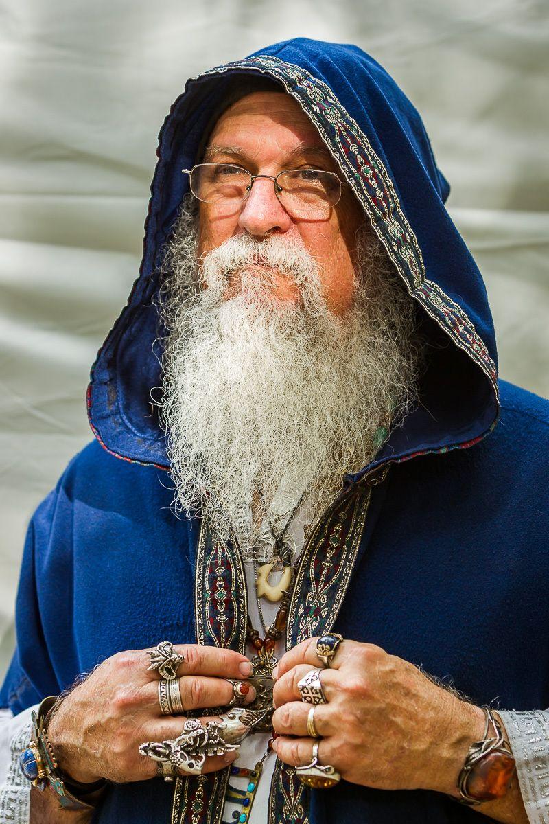 wizard medicine man.jpg