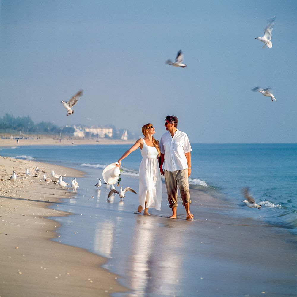 romantic couple delray beach florida.jpg
