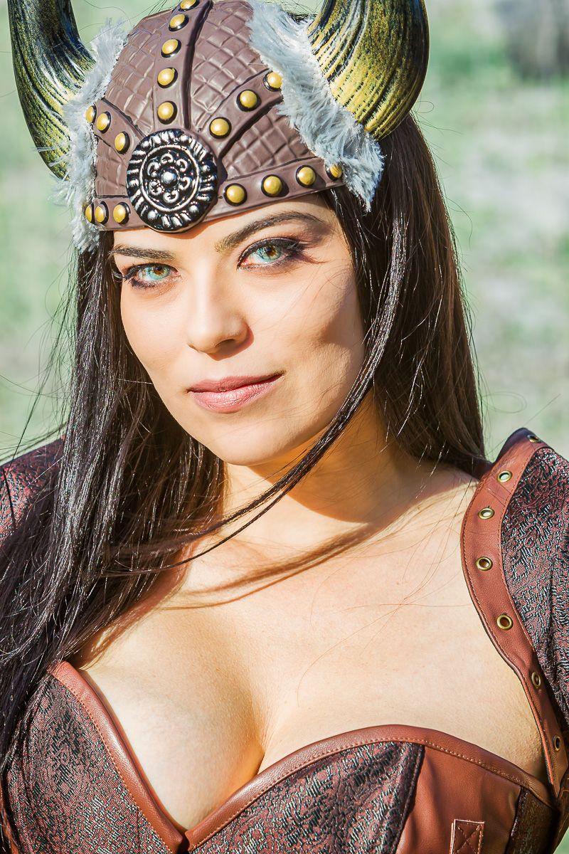 goddess_warrior.jpg