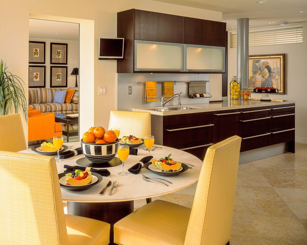 1d_amata_residence_kitchen_breakfast.jpg