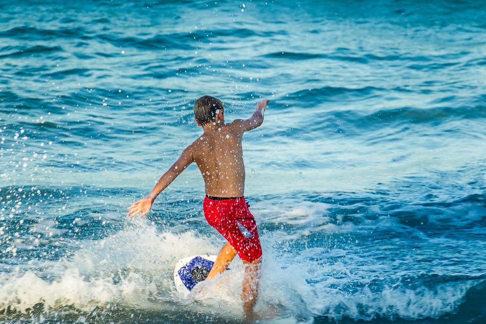skim surfer.jpg