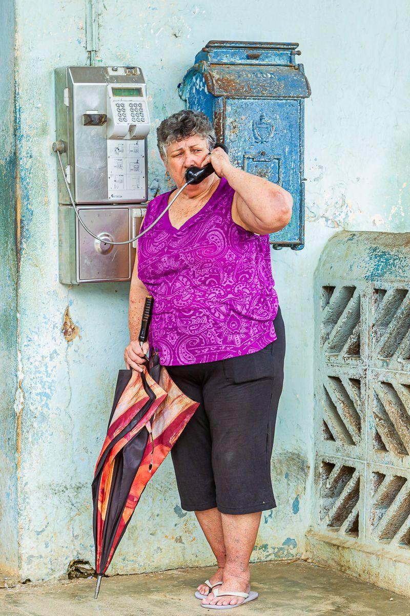 cuba_street_telephone_call.jpg