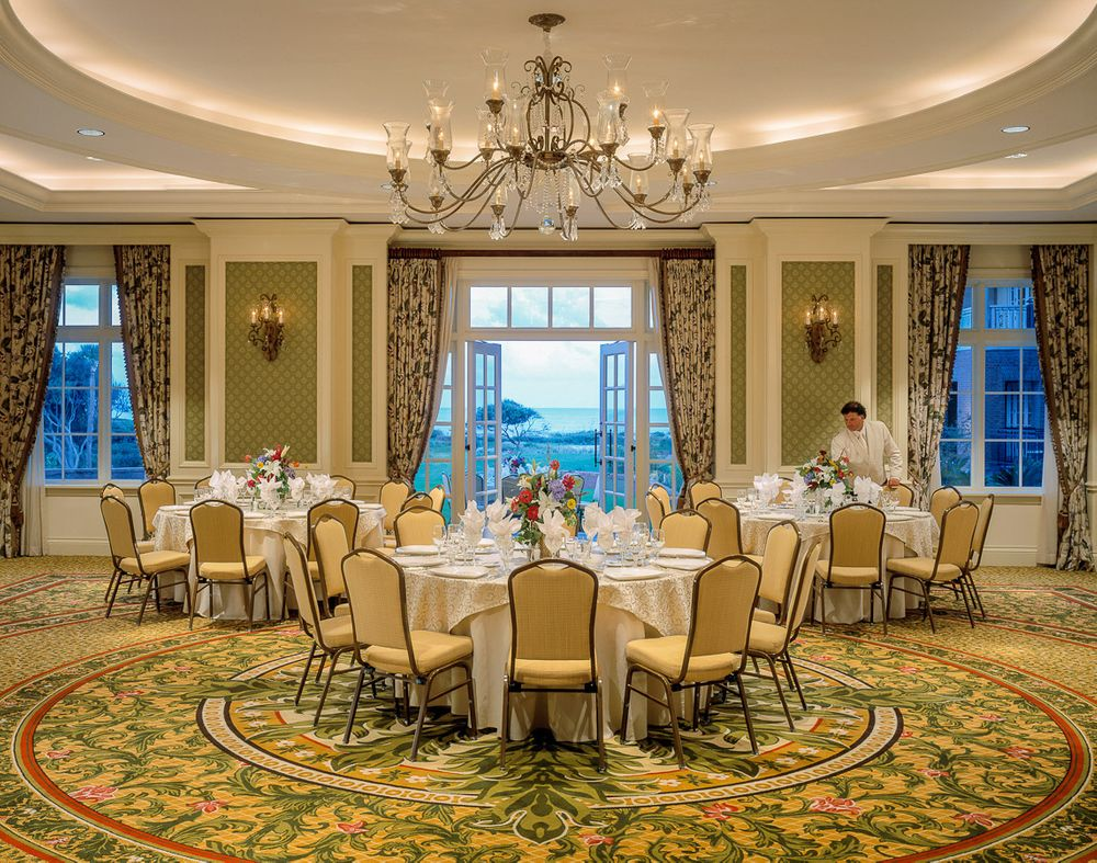 sanctuary resort terrace ballroom.jpg