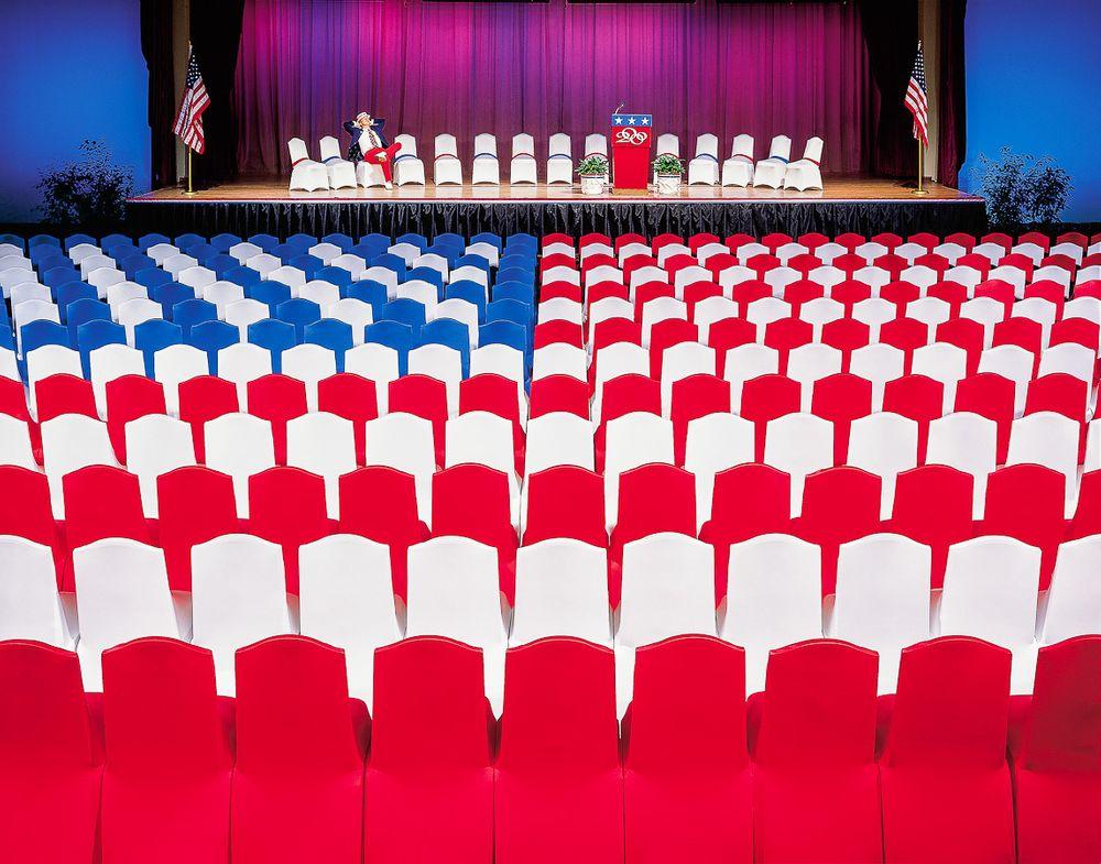 sculptchair american flag.jpg