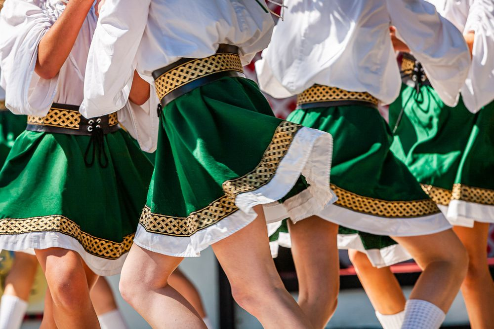 irish_dancers.jpg