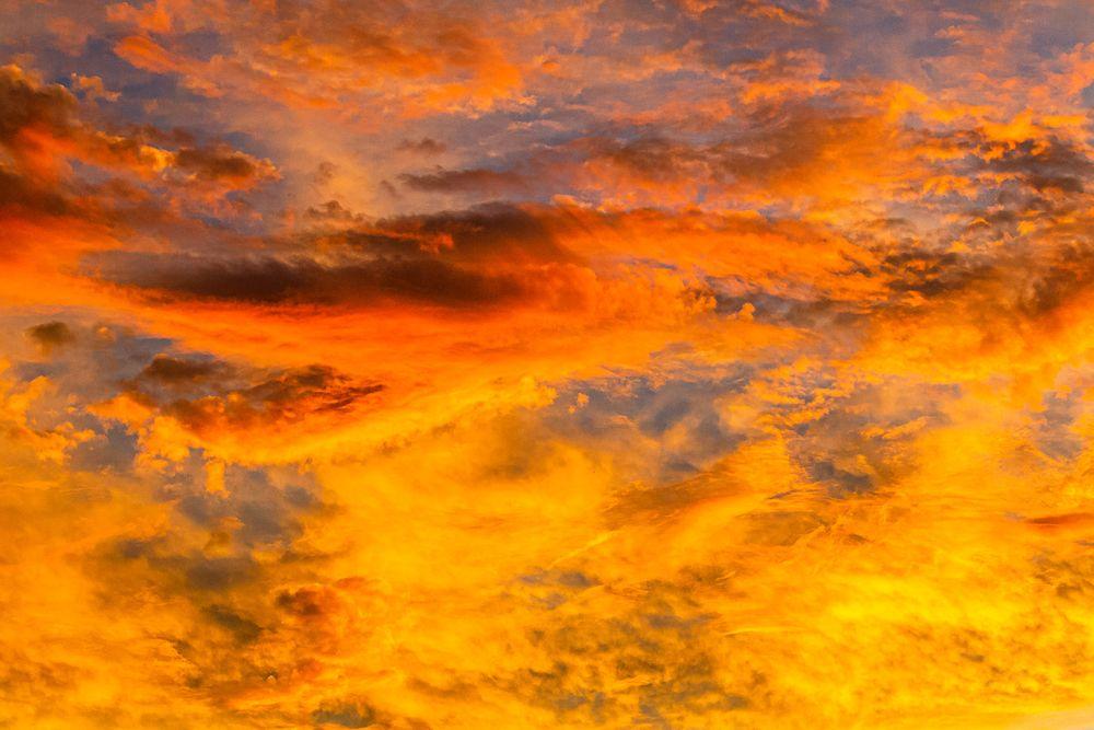 storm_clouds_sunset-3.jpg