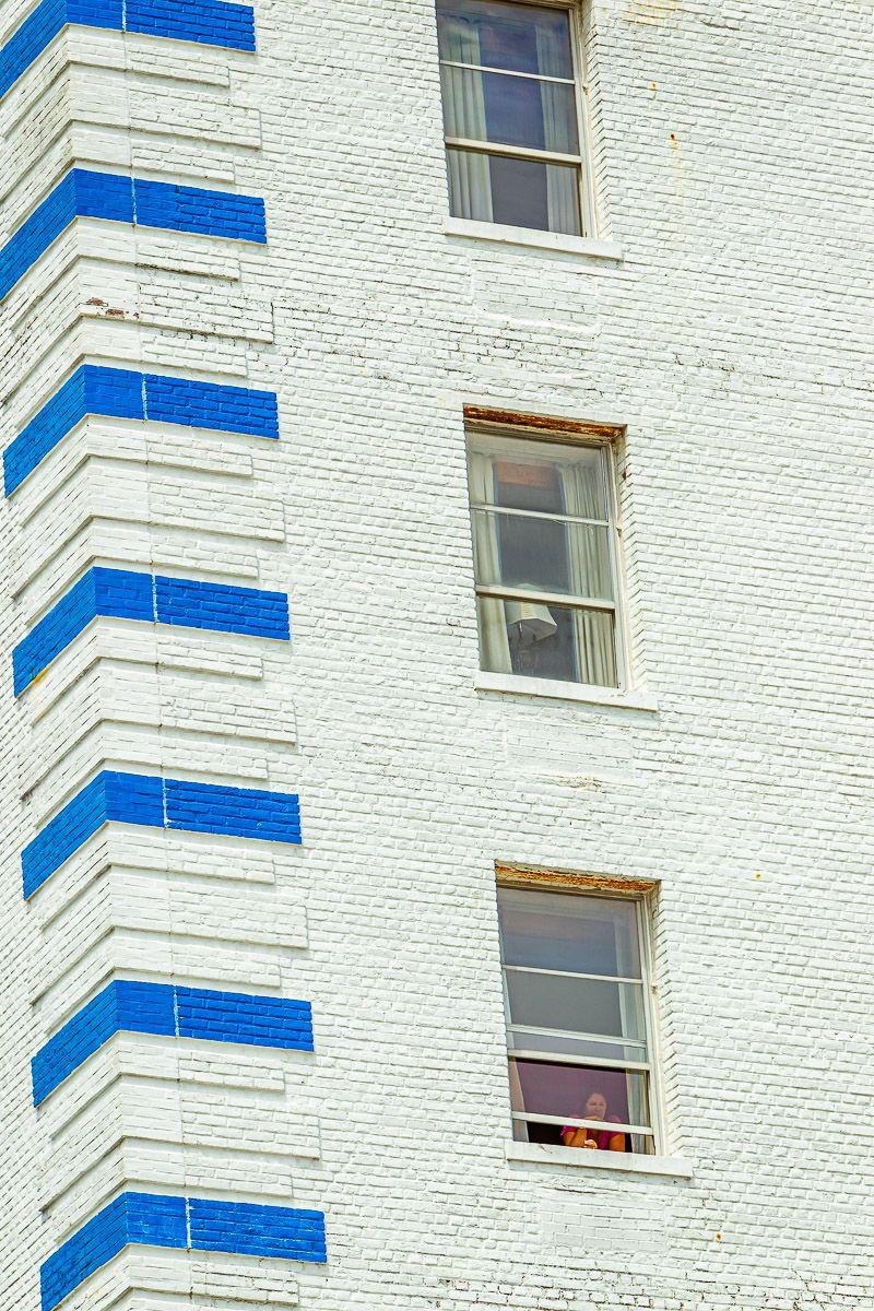 atlantic_city_building_facade.jpg