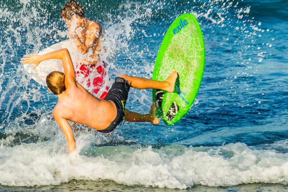 skim surfers.jpg