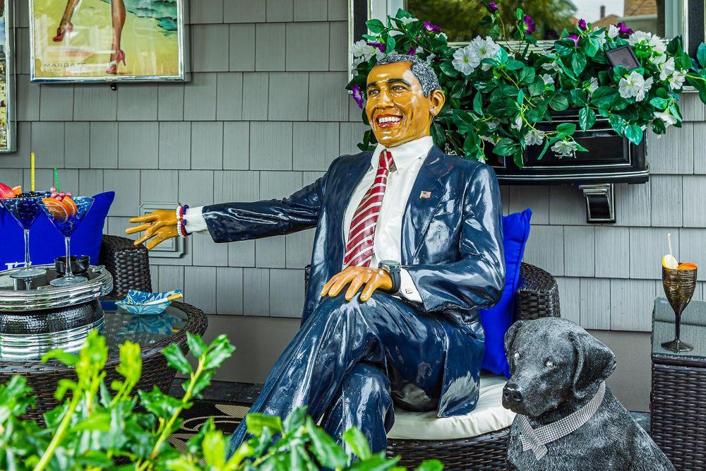 atlantic_city_obama.jpg
