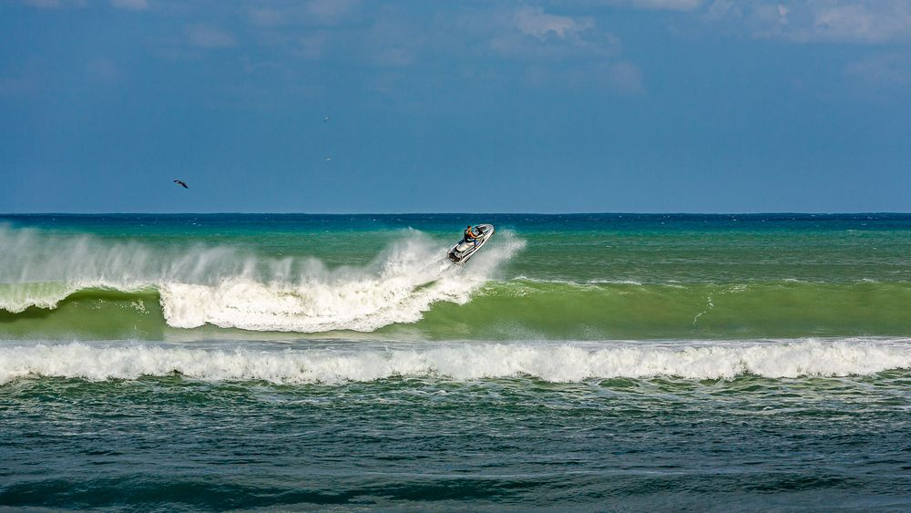 hurricane_sandy_ski_doo_wave_rider.jpg