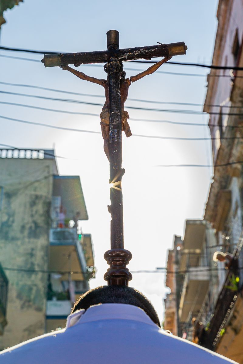 cuba_crucifixion_our_lady_of_mercy_procession.jpg