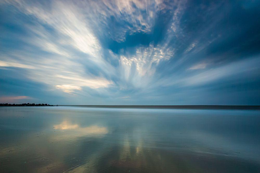 folly_beach_sunrise.jpg
